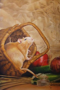 fancy_rat_by_felixdasilva-d45nc3n