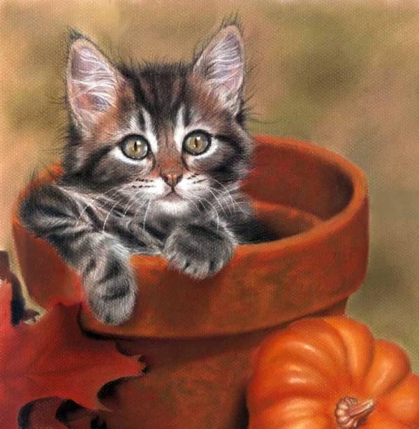 Un_gato_tremendo_by_felixdasilva