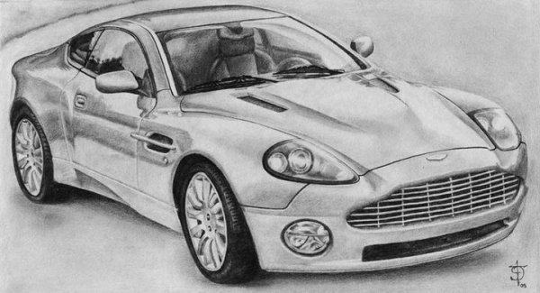Aston_Martin_by_felixdasilva