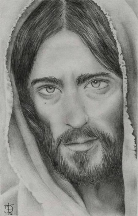 Jesus_Nazareth_by_felixdasilva
