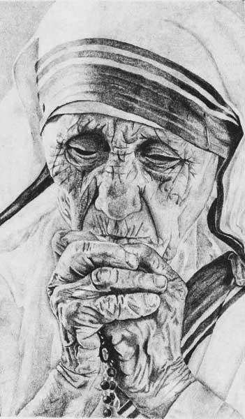 Madre_Teresa_by_felixdasilva