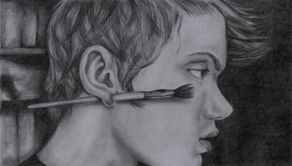 perfil_de_un_pintor_by_felixdasilva