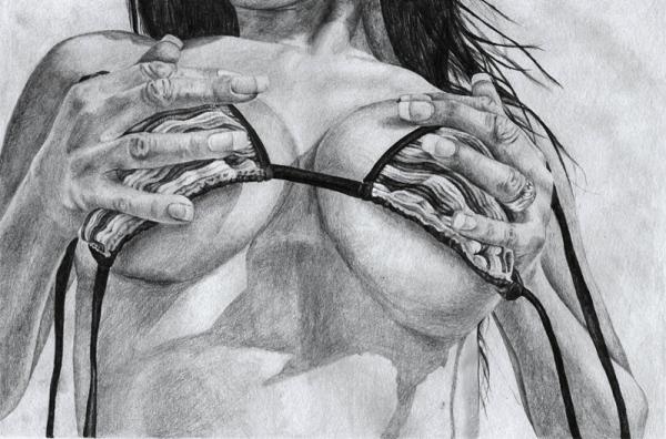 una_gran_belleza_by_felixdasilva-ddlzkm