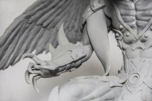 Warhammer _Tzeentch_felixdasilva_03