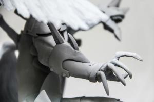 Warhammer _Tzeentch_felixdasilva_05